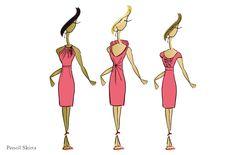Short-Bridesmaid-Dresses_01