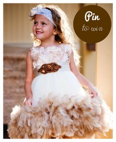 couture dresses, little girl dresses
