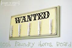 laundry #popular