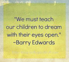 classroom, idea, mommyhood, inspir, children, educ, motherhood, kid, eyes