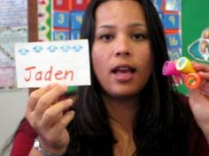 Teacher Tips for Circle Time by www.MsCharme.com #2