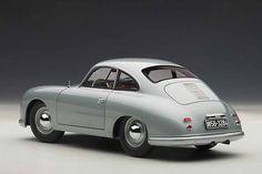 Porsche 356//