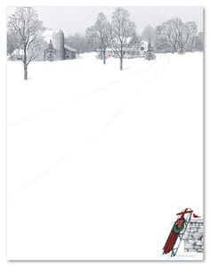... christmas photo cards christmas party invitations christmas stationery