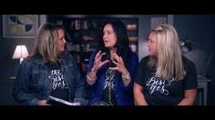 Join Melissa Taylor, Nicki Koziarz and The New York Times Bestselling Author, Lysa TerKeurst for this {FREE} Online Bible Study of The Best Yes. It starts on Monday, 9/22! Learn more, or sign up here: http://proverbs31.org/online-bible-studies/