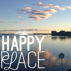 Find your happy place! #happy #enjoy #relax #swimspot