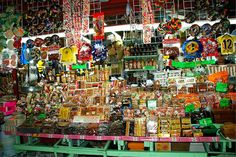 Guadalajara Market mexican candi, american candi, candy shop, mercado, shops, mexico candi, candies, place, candi shop