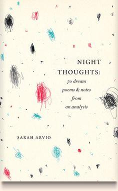 Elena Giavaldi | night thoughts
