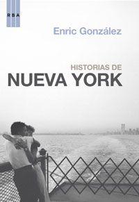 Historias de Nueva York.... y de Roma, y de Londres y del Calcio