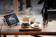 One of the best coffee shops to work from! Wifi, lots of sockets and plenty of seating. timberyard, coffe shop, teas, art, boom blog, barbican ec1v, cafe design, cafe shoreditch, london coffe