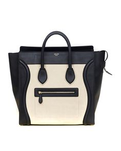 celine bag, whata beauty!