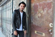 L.A. Nightlifer Jeremy Fall Is Changing the Nightclub Scene - Liquid L.A. - Los Angeles magazine