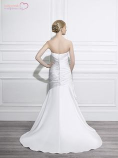 Tango by Moonlight 2014 Fall Bridal Collection