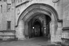 Indiana University M
