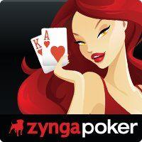 zynga poker cheat