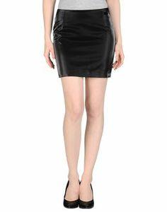 Richmond X Skirt