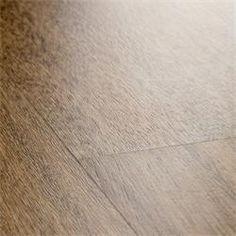 Quick-Step - Afzelia Doussie Bleached Planks - Eligna U1161
