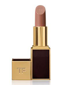 Tom Ford Beauty - Lip Color, Sable Smoke