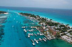 destinations, games, favorit place, resorts, the bahamas, travel, wonderful places, caribbean, hotels