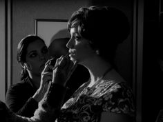 Mad Men: the Beginning of the End: http://www.nypl.org/blog/2014/03/17/mad-men-beginning-end