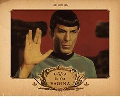 spock says...