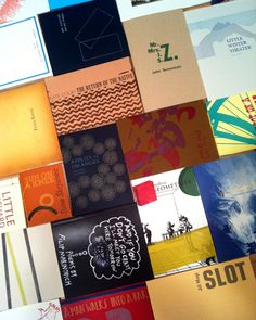 POETRY/FICTION/ART: UGLY DUCKLING FULL PRESSE SUBSCRIPTION FOR 2014 ($185) UDP's Full Presse Subscription includes 24+ titles sent directly to your home throughout the year: new works of poetry, experimental prose, translations, chapbooks, artist book