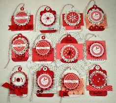 holiday, christma tag, white christmas, cards tags, red christmas