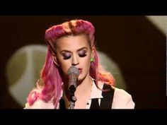 favorit music, fave music, kati perri, fans, katy perry, youtube, factor hd, music videos, the one