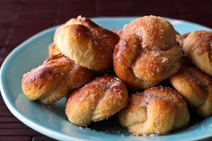 This recipe's at http://www.cookingchanneltv.com/recipes/kelsey-nixon/cinnamon-knots-recipe/index.html