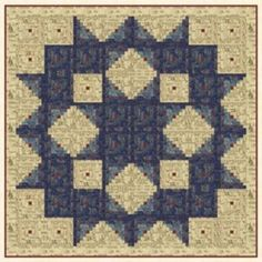 Quilt Pattern Laundry Basket Quilts North Star