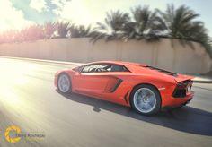 lp 7004, photography design, tareq abuhajjaj, lamborghini aventador, aventador lp