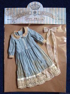 Alice in distress outfit set | Flickr: partage de photos!