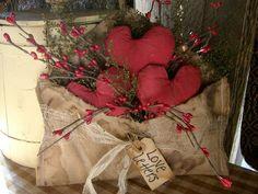 Pinterest Valentine Crafts | Valentine Crafts