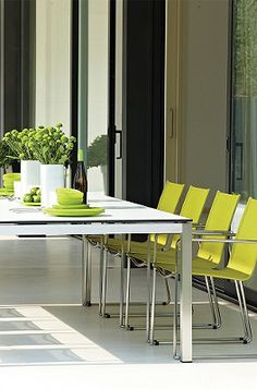 Asta Collection by Gloster.