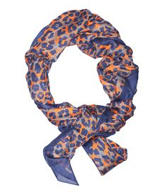 Repin & win this cool HUGO Womenswear scarf which keeps you looking stylish no matter the occasion! Follow HUGO BOSS on pinterest and repin this picture to one of your boards. A lucky winner will be drawn on July 21st, 2012 and contacted according to the information on their pinterest profile. Good luck! Terms & Conditions: http://www.hugoboss.com/documents/Terms_Conditions_Pinterest_HUGO_Fashion_Show.pdf