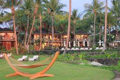 season hualalai, season resort, hawaiian island, resort hualalai