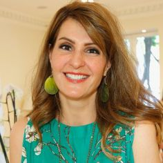 Actor and writer Nia Vardalos chats with us about her journey to motherhood, her recent adoption advocacy award and her new book, Instant Mom. BabyZone: In the Zone with Nia Vardalos