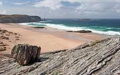 scottish beach - Google Search
