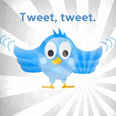 Here are 10 ways new school leaders can use Twitter (without feeling overwhelmed)