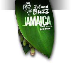 Island Buzz Jamaica – The Official Blog for Destination Jamaica