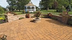 Fire Places Amp Pits On Pinterest Fire Pits Fireplaces