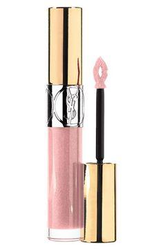 YSL 'Gloss Volupte' Lip Gloss