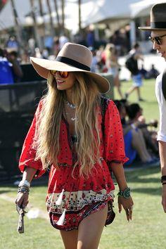 j'adore la mode