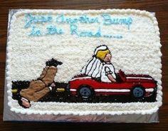 divorce cake18