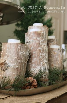 christmas-tablescape-wood-candles