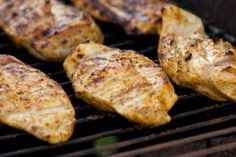 Protein Power: 7 Ways to Make Chicken
