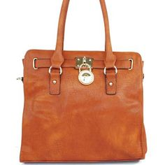 Wholesale  56857 www.e-bestchoice.com  No.1 Wholesale Handbag & Jewelry Company