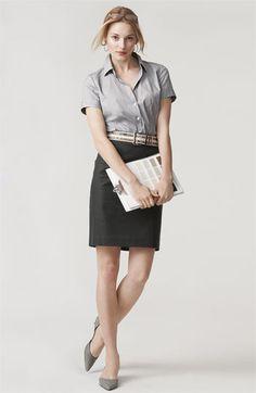 Perfect Office Wear
