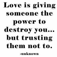 Quotes - Love on Pinterest  239 Pins