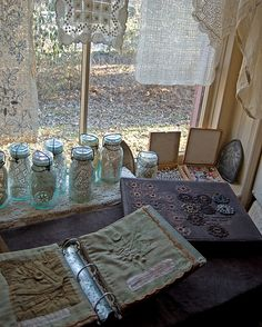 Fossilization: an Introduction by Diane Savona, via Flickr