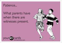 Lol true :)